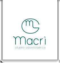 Studio Dentistico Macrì