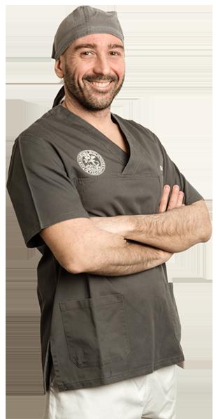 Dott Francesco Fava