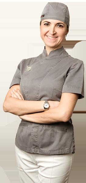 Dott.ssa Monica Mulas